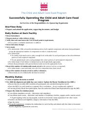 CACFP Institution Responsibility Overview for Sponsoring Organizations_3 (1).doc