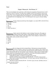 Homework_Chapter_5_Questions.pdf