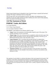 WK-2_DISC2-Project Planning Documents-2