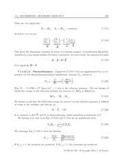 Thermodynamics filled in class notes_Part_119