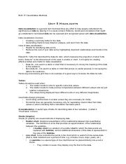 Unit 5 Highlights.pdf