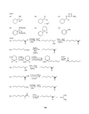 Solutions_Manual_for_Organic_Chemistry_6th_Ed 433