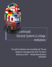 ap-cogo-unit-1-part-3-electoral-systems-linkage-institutions.pptx