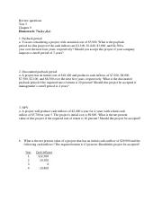 Review questions ch9.pdf