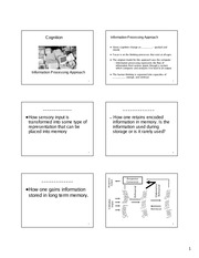 IP and Vygotsky Guided Notes (1)