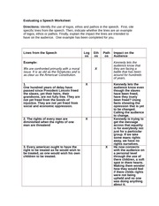 Worksheets Landmark Supreme Court Cases Worksheet landmark supreme court cases worksheet intrepidpath english evaluating reason the agreed ruling that