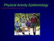 Chapter 2 Epidemiology - incomplete_ver09-14.ppt