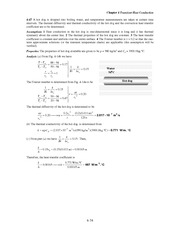 Thermodynamics HW Solutions 323