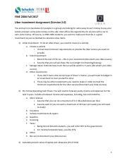 Uber Investment Assignment (3).pdf