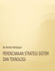 IT Strategy Chapter 2.pptx