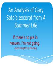 An-Analysis-of-Gary-Sotos-excerpt-from-A (1).pptx