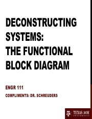 Week_2-Lecture-2-Systems