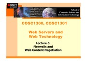 F-WSWT-Firewalls-and-Web_Content_Negotiation-2015s1