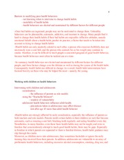 Study Guide - Test 1 (page 5)- Spring 2016(1) (dragged) 1