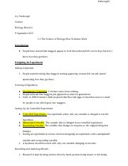 Ch1-Notes-1.2.docx