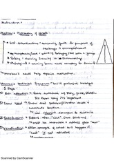 georgia regents essay exam Approved regents' test essay topics - georgia state university may 3, 2004 following is a complete list of the essay topics approved for use on the regents' test.
