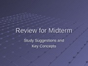 Review for Midterm_1(3)