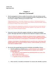 Supervision Ch. 4 Questions.docx