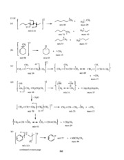 Solutions_Manual_for_Organic_Chemistry_6th_Ed 272