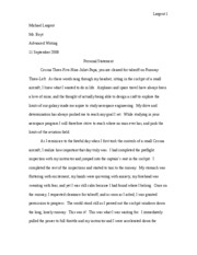 help me write report Business 3 hours American 53 pages Formatting
