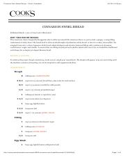 Cinnamon Swirl Bread Recipe - Cook's Illustrated.pdf