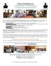 Page 1 EduCare Introduction Flyer.docx
