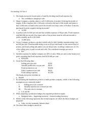 Accounting 132 Test 2.docx
