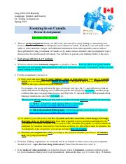 Assignment 1-Zooming in on Canada-Research Assignment-Spring 2016.pdf