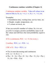 Notes_4_continuous_distributions.pdf