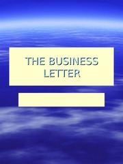 Business Comm03  letter_sample.