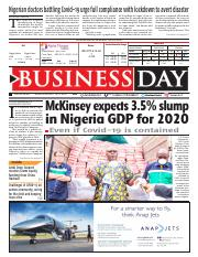 BusinessDay-02-Apr-2020.pdf