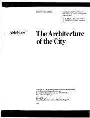 Rossi_Aldo_The_Architecture_of_the_City_OCR_parts_missing