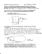 Practice midterm I spr 04 solution