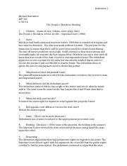 ESP 161 brief 5