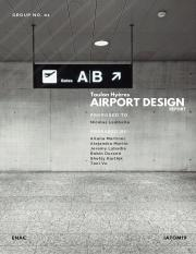 Airport Design Project - Group 01.pdf