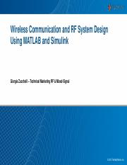 wireless-communication-and-rf-system-design-using-matlab-and-simulink.pdf