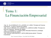 Tema1_Financiacion_Empresarial_2011 (1)