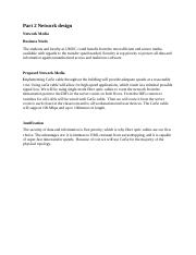 Part 2 Network design.docx