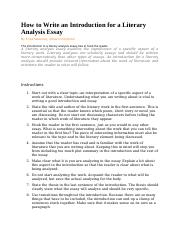 How-to-Write-an-Introduction-for-a-Literary-Analysis-Essay
