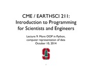 CME211_Lecture09