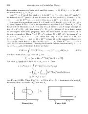 167567204-Real-Analysis-and-Probability.269.pdf