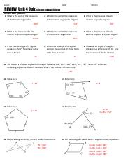 ANSWER_CHECK_quiz_review.pdf