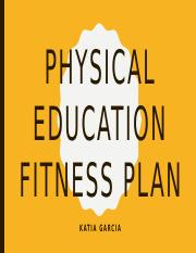 PHY_EDUC_FITNESS_PLAN