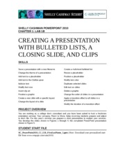 Assignment_SC_PowerPoint2010_C1_L1b