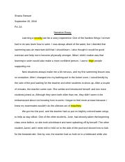 stalin and truman responsible for cold war dshealyn bullock ib  2 pages narrative essay