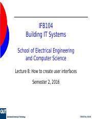 IFB104-Lecture08.ppt