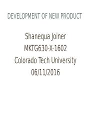 new_product_development
