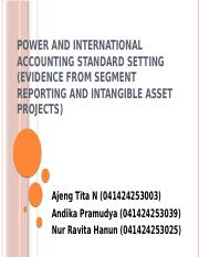 KSA Jurnal Power on IASC-IAS 14-Compile.pptx