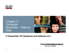 ite_pc_v41_chapter3 (1)