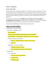 intermediate accounting exam1 Study 59 intermediate accounting exam 1 flashcards from pam r on studyblue.